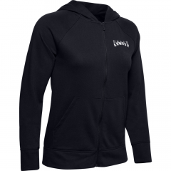 Rival Terry Fz Hoodie